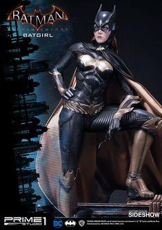 dc-comics-batman-arkham-knight-batgirl-statue-prime1-studio-902783-09.jpg (707×1000)