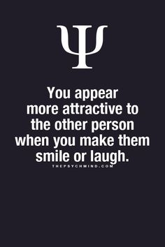 Psychological Tips For Love - [Quotes]Fun Facts psychology happy Psychology Says, Psychology Fun Facts, Psychology Quotes, Color Psychology, Psychology Careers, Psychology Experiments, Behavioral Psychology, Great Quotes, Quotes To Live By