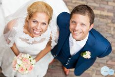 trouwen, bruiloft, bruidsreportage, wedding, bruid, bruidegom, bride, groom, www.2rmbr.com