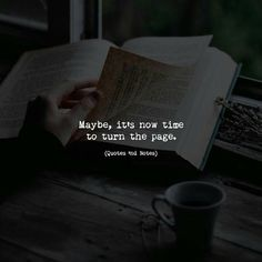 Quotes 'nd Notes : Photo Positive Quotes, Motivational Quotes, Inspirational Quotes, Quotes And Notes, Words Quotes, Qoutes, Sayings, Storm Quotes, Heartfelt Quotes