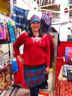 Kim from Southwest Colorado kim@lilskirts.com Christmas Sweaters, Colorado, Stylists, Fashion, Moda, Aspen Colorado, Fashion Styles, Christmas Jumper Dress, Skiing Colorado