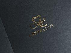 Create Company logo online with logo design contest   48HoursLogo.com