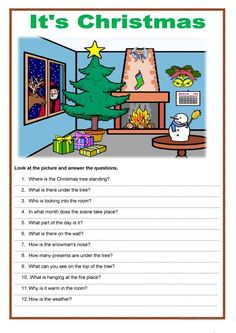 80 English ESL worksheets, English ESL activities and video lessons for distance learning, home learning and printables for physical classrooms English Writing Skills, English Lessons, Teaching English, German Grammar, German Language, Learn German, Learn French, Game Of Thrones Birthday, Deaf Children