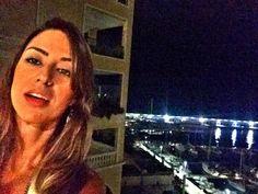 #Fontvieille E a noite começou assim!  #monaco #friends #RivieraFrancesa #montecarlo #cotedazur #FrenchRiviera #MC #letsgetitstarted #partytime #botaacaranalentemona by mmarianacardoso from #Montecarlo #Monaco