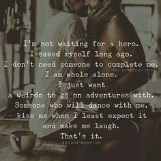 67 wise quotes on life love and friendship relationships Life Quotes Love, Wise Quotes, Great Quotes, Quotes To Live By, Motivational Quotes, Inspirational Quotes, I Want Quotes, Finding Love Quotes, Treat Her Right Quotes