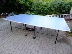 """Képtalálat a következőre: """"shape sport ping pong asztal"""""""