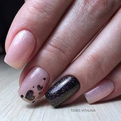 VK is the largest European social network with more than 100 million active users. Acrylic Nail Shapes, Acrylic Nails, French Nails, Different Nail Shapes, Teeth Shape, Short Nails Art, Funky Nails, Toe Nail Designs, Toe Nails