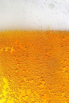 Close macro image of glass of beer , – Brewing Equipment Beer Background, Beer Images, Bubbles Wallpaper, Photography Backdrop Stand, Brewing Equipment, Bar Drinks, Best Beer, Beer Lovers, Craft Beer