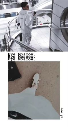 Kristian Kostov, Celebrity, Cabinet, Storage, Furniture, Home Decor, Clothes Stand, Purse Storage, Closet