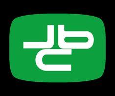 JBC!  Jamaica Broadcasting Corporation