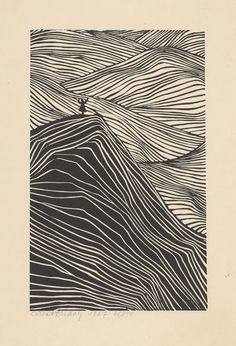 Orest Dubay & Na vrchole Orest Dubay & On the top The post Orest Dubay & On the top appeared first on Best Pins. Gravure Illustration, Illustration Art, Linocut Prints, Art Prints, Block Prints, Woodcut Art, Lino Art, Linoprint, Wood Engraving