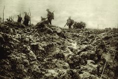 WW1, 30 June 1916, the Battle of Boars Head, a prelude to the Battle of the Somme that began the next day. The Boar's Head was a salient providing a vantage point for the Germans. The British mission was to remove them. Most soldiers were from 11th, 12th and 13th Southdown Battalions, of the Royal Sussex Regiment. At 3.05 am on 30th June 1916, the troops went over the top. Crossing the dyke slowed progress and made them easy prey for German guns. The attack was a disaster.