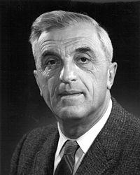 Felix Bloch (Physiker) – Wikipedia