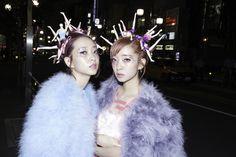 J-pop-Artists-Amiaya