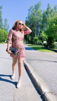 look de hoje Valentino, Dolce E Gabbana, Louis Vuitton, Southern Prep, Prepping, Style, Fashion, Flowergirl Dress, Vestidos