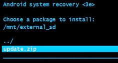 Como fazer root no smartphone Android - http://www.blogpc.net.br/2014/05/Como-fazer-root-no-smartphone-Android.html #Android #root