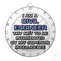Civil Engineer Pleasing Civil Engineer Nora Stanton Blatch Worked For The American Bridge .