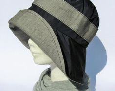 d99acc472cf 45 Best RAIN HATS FOR LADIES images