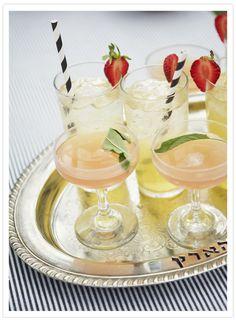 fun cocktails via scottclarkphoto.com