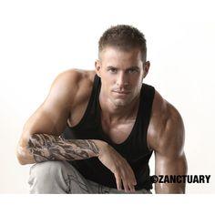Bone Temporary Tattoo Sleeve-Bone Half Tattoo Sleeve-Men Temporary Tattoo Sleeve-Forearm Tattoo Sleeve-Gym Beach Party-Cover Up-ZANCTUARY