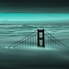 San Francisco Amazing World