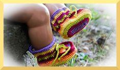 2468 Besten Häkeln Bilder Auf Pinterest In 2019 Crochet Patterns