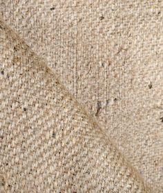 "Shop  36"" Sagless Burlap Fabric at onlinefabricstore.net for $5.6/ Yard. Best Price & Service."