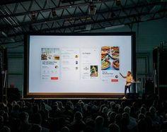 3 crucial steps of the event-planning process - design Good Presentation, Business Presentation, Selling Design, Event Planning Business, Business Company, Entrepreneur Motivation, Inside Design, Communication Skills, Keynote