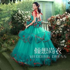 bowknot shoulder ruffles parade medieval dress Renaissance Gown queen Victoria Gothic Lol/Marie Antoinette/Colonial Belle-in Clothing from Novelty & Special Use on Aliexpress.com | Alibaba Group