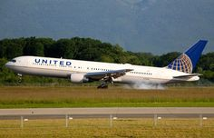 A Colorado woman says United Airlines and personnel at the Denver International Airport didn't act quickly enough when her four-month-old son became overheated on a delayed flight and needed medica…