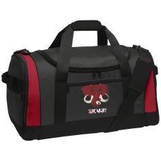 Duffel Bag 2 70L dd7cce1f39895