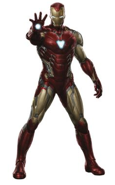 Iron man from marvel avengers: endgame official cardboard cutout Iron Man Avengers, Marvel Avengers, Marvel Comics, Avengers Movies, Marvel Art, Marvel Heroes, Marvel Characters, Iron Man Wallpaper, Iron Man Kunst