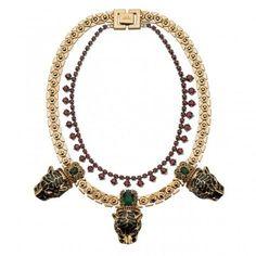 Only Jewelry Review:Обзор украшений