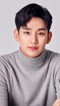 Hyun Seo, Seo Joon, Handsome Korean Actors, Handsome Boys, Kim Sohyun, Korean Drama Movies, Celebrity Drawings, Korean Star, Lee Jong Suk