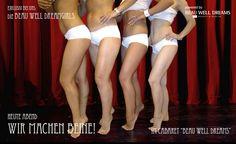 kosmetikstudio, oesterreich, vacustyler vorher nachher, übungen Cabaret, Fett, Vienna, Beauty, Life, Dreams, Woman, Lymphatic System, Ultrasound