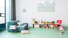 Novilon Vinyl Vloer : Best novilon images flats floor kitchen flooring