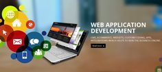 Palam Vihar's top and best website development company specialising in professional and creative websites developed by world class web designers. Our web.