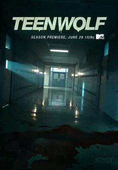 Teen wolf season 5 is coming out tomorrow Tyler Posey, Dylan O'brien, Mtv, Teen Wolf Season 5, Holland, Teenage Werewolf, Wolf Stuff, Teen Tv, Stydia