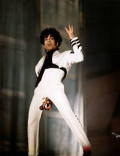 "accgoo: ""Prince """