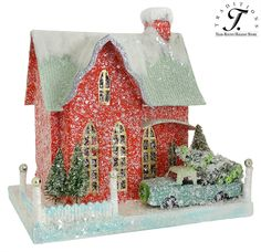 http://www.christmastraditions.com/Merchand/BackPrch/BackPrch.htm