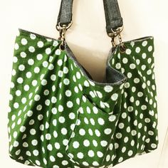 Rebecca Minkoff, Bags, Etsy, Fashion, Handbags, Moda, La Mode, Dime Bags, Fasion