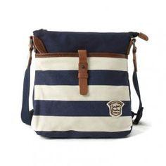 4c6c150e6 Messenger bags for women, military messenger bag, vintage messenger bag, 3  colors Canvas