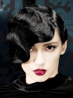 https://www.google.ch/search?q=short vintage hairstyles