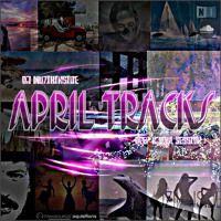 Dj Muzikinside - APRIL TRACKS (Deep n'Soul Session) by Dj Muzikinside on SoundCloud