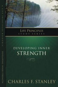 30 Life Principles by Charles F. Stanley, Paperback | Barnes & Noble®