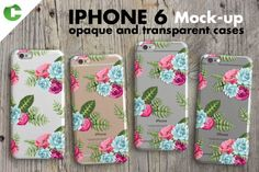 27 Cool iPhone 6 Mockup Psd Templates (Free And Premium) - Texty Cafe Ipod 5, Free Iphone 6s, Diy Sharpie, Free Mockup Templates, Time Design, Free Fonts Download, Stationery Design, Drag, Macbook