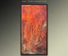 Vulkan_130x60cm_4d7684990503e.jpg