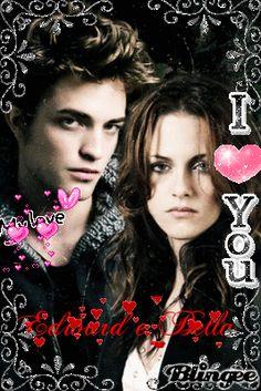 Twilight Photos, Twilight Movie, Twilight Saga, Bella Y Edward, The Cullen, Fantasy Films, Strong Love, Movie Photo, Robert Pattinson