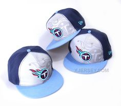 http://www.xjersey.com/titans-fashion-luminous-caps-lh.html Only$24.00 TITANS FASHION LUMINOUS CAPS LH Free Shipping!