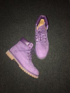 purple timberland boots Google Search #TimberlandBoots